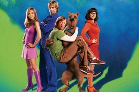 Scooby Doo 2 Monsters Unleashed Cast Info Trivia Famous Birthdays