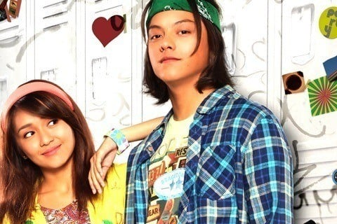 The best: shes dating the gangster characters movie cars