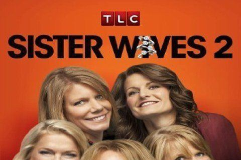 Sister Wives Cast Trivia Famous Birthdays