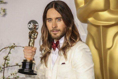 Best Supporting Actor Oscar Winners