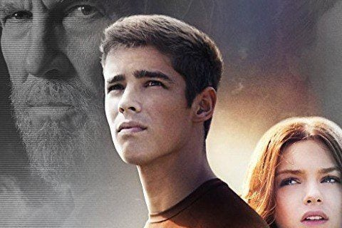 the giver cast info trivia famous birthdays