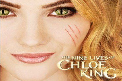 The Nine Lives Of Chloe King Cast Trivia Famous Birthdays