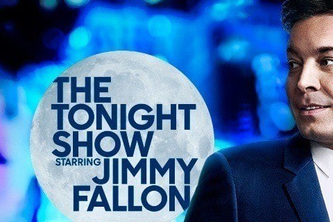 The Tonight Show