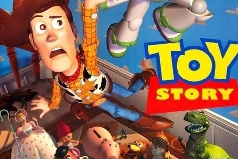 Toy Story Cast Info Trivia Famous Birthdays