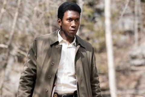 True Detective (temporada 3)