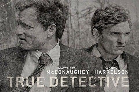 True Detective (season 1)