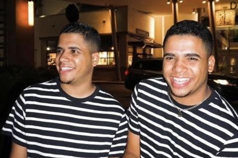 Ventura Twins