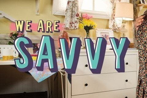 We Are Savvy
