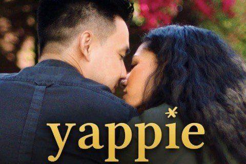 Yappie