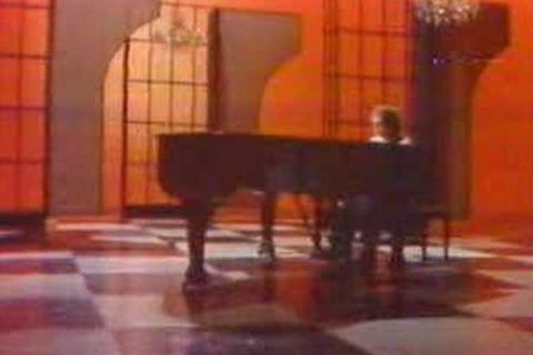 Your Song (1970)