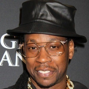 2 Chainz 9 of 10