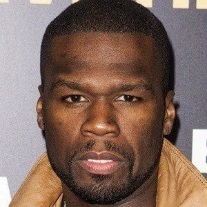 50 Cent 3 of 10