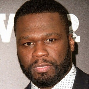 50 Cent 8 of 10