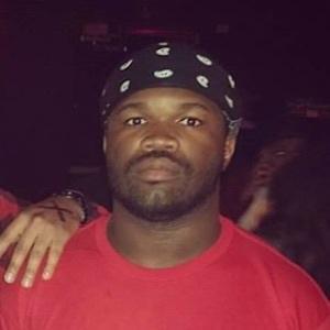 50 Tyson 3 of 7