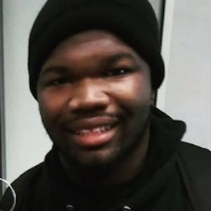 50 Tyson 4 of 7