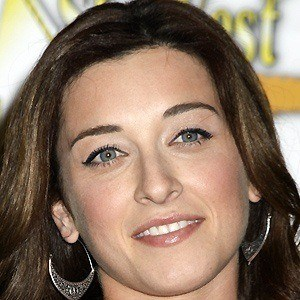 margo harshman even stevens