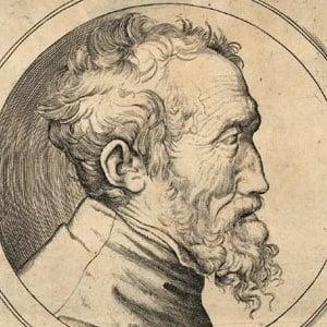 Michelangelo 3 of 6