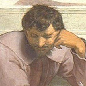 Michelangelo 4 of 6