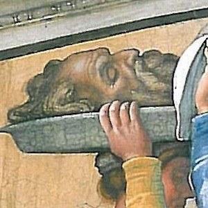 Michelangelo 5 of 6