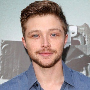 Sterling Knight 6 of 7