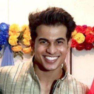 Aadil Khan 8 of 10