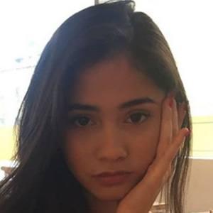 Aaliyah De Gracia 5 of 5