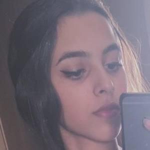 Aaliyah Kashyap 5 of 6