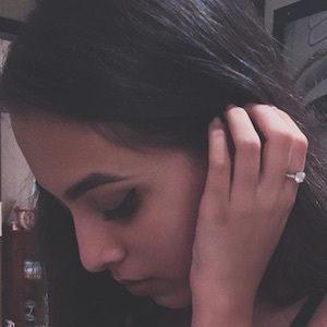 Aaliyah Kashyap 6 of 6