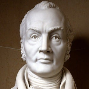 Aaron Burr 2 of 4