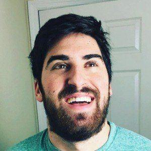 Aaron Chiz 4 of 6