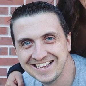 Aaron Pettit 3 of 5