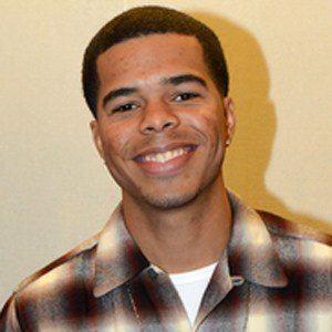 Aaron Fresh 3 of 3