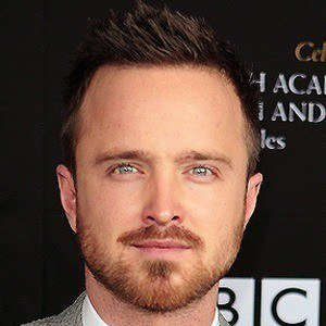 Aaron Paul 3 of 10