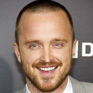 Aaron Paul 4 of 10