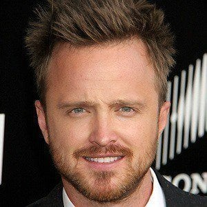 Aaron Paul 5 of 10