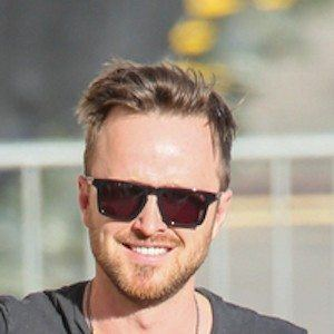 Aaron Paul 7 of 10