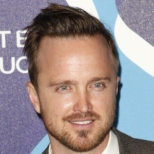 Aaron Paul 9 of 10