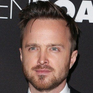 Aaron Paul 10 of 10