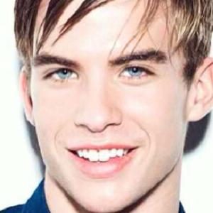 Aaron Rhodes 3 of 4