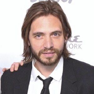 Aaron Stanford 3 of 4