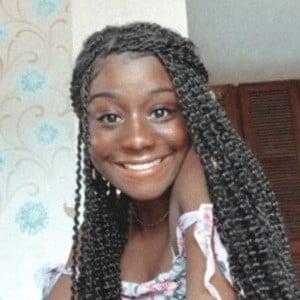 Aba Asante 3 of 4