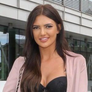 Abbie Holborn 2 of 3