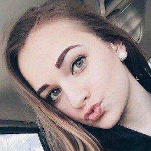 Abby Leigh 4 of 10