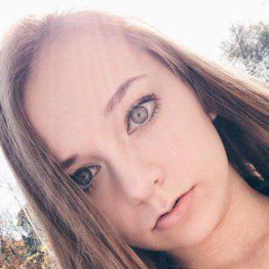 Abby Leigh 6 of 10