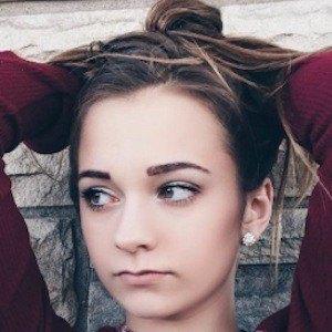 Abby Leigh 10 of 10