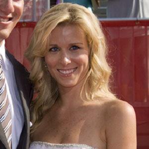 Abby McGrew 3 of 3