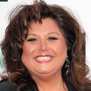 Abby Lee Miller 4 of 7