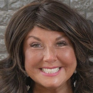 Abby Lee Miller 7 of 7