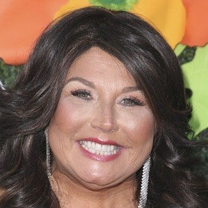 Abby Lee Miller 8 of 10