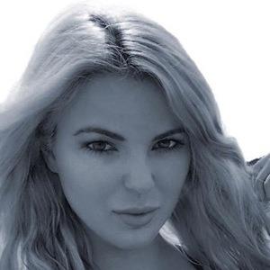 Abby Parece 2 of 6